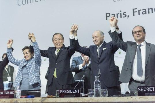 Photo Courtesy - World Bank
