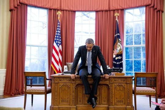 obama1-2016
